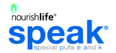 Nourishlife_SpeechNutrients_Speak
