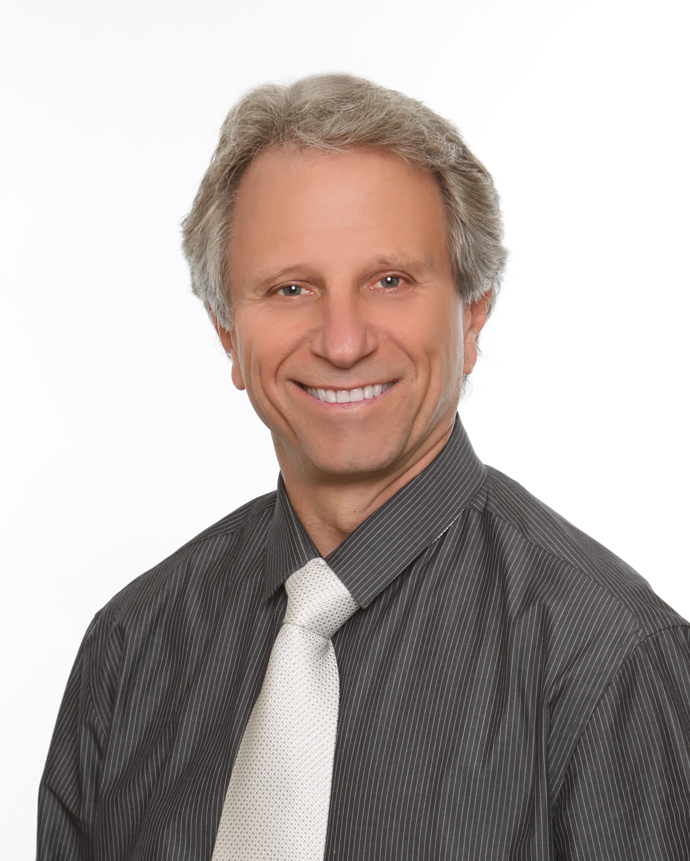 Stuart Freedenfeld, M.D.-Medmaps