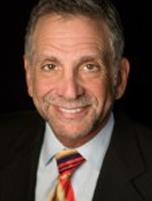 Brian Udell, M.D.-Medmaps