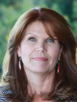 Janet Presson, R.N. M.ED.-Medmaps