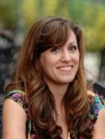 Melanie Wardle, N.P.-Medmaps