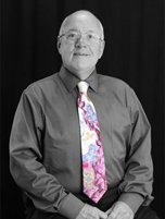 David Cook, M.D.-Medmaps