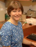 Mary Lou Hulseman, M.D.-Medmaps