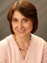 Annette Rossetti Cartaxo, M.D.-Medmaps