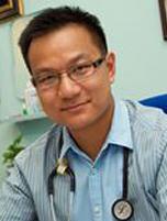 Yee Kok Wah, MBBS-Medmaps