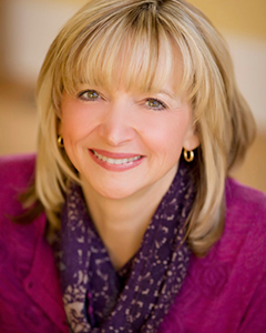 Nancy O'Hara, M.D.-Medmaps