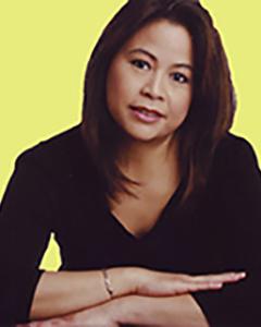 Eileen Comia, MD-Medmaps