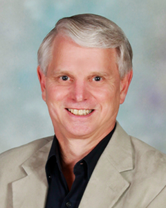 James Neubrander, M.D.-Medmaps