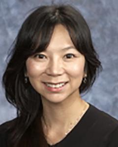 Uyen (Jackie) Nguyen, MD-Medmaps