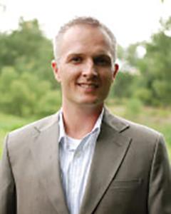 Steven Rondeau , N.D.-Medmaps