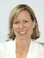 Sandi Kreizenbeck, N.P.-Medmaps