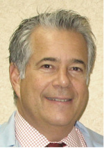 Dr. Micheal Elice-Medmaps