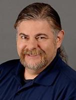 K Paul Stoller, MD, FACHM-Medmaps