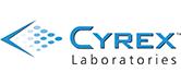 CyrexLogo