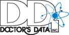 DDi-Logo2c