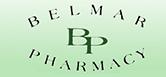 BelmarPharmacy