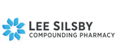 Lee Silsby Pharmacy