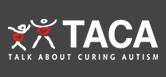 taca_logo1
