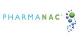 PharmaNAC