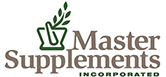 Master Supplements Inc