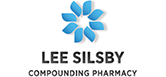 Lee Silsby Compounding Pharmacy