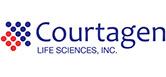 Courtagen