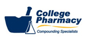 CollegePharmacy